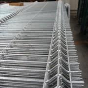 Průmyslové panely Zn