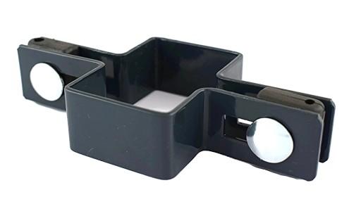 obejmy-obejma-posrednia-do-paneli-40×60-ral-7016